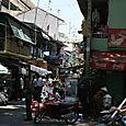 Vietnam_avril_2007_224