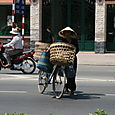 Vietnam_avril_2007_336