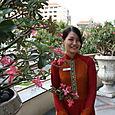 Vietnam_avril_2007_467