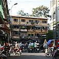 Vietnam_avril_2007_412