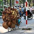 Vietnam_avril_2007_385