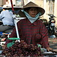Vietnam_avril_2007_425