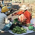 Vietnam_avril_2007_433