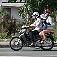 Vietnam_avril_2007_375