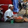 Vietnam_avril_2007_411