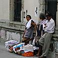 Photo_mexique_avril_2007_170