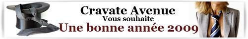 PUB_CRAVATE_630x100_accueil