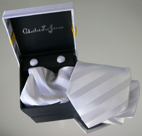 Cravate_CLJ_170008