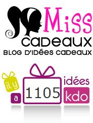 Idee_cadeau