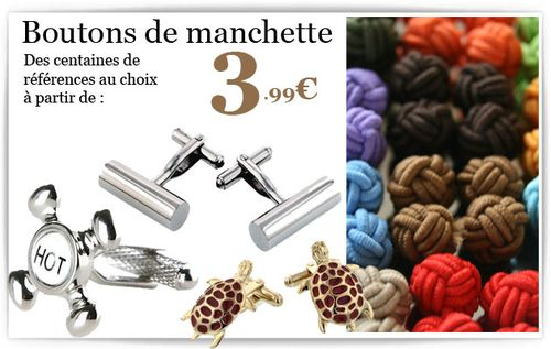 Cravate_et_coutons_de_manchette_clj_2_315