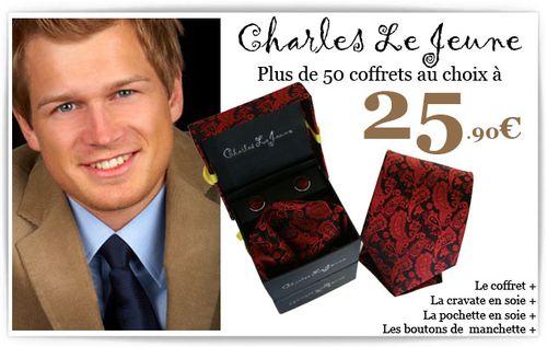 Cravate_et_coutons_de_manchette_CLJ_315