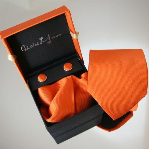 Coffret_clj_orange_001