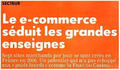 Cravate_avenue_courrier_cadres_000