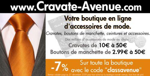 Petit-repertoire-cravate-avenue-09-2009-v5 copie