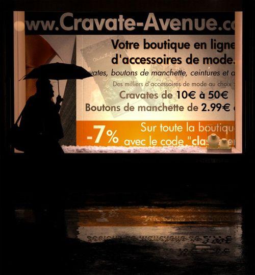 Code_reduction_cravate