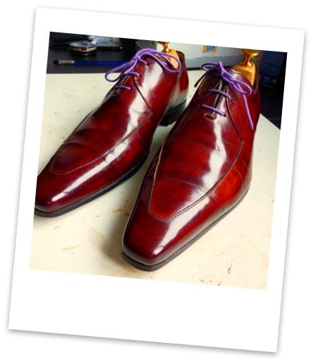 Patine_chaussure