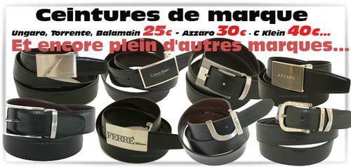 Ceintures_hommes_de_marque_630x300