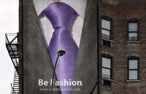 Be_fashion_cravate_avenue