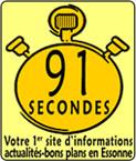 Logo-91-secondes-chrono-encadre-couleur-123
