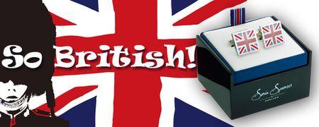 SO_British
