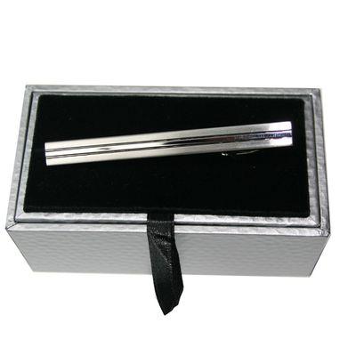 800011_pince_a_cravate