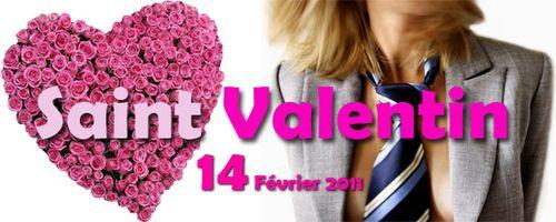 Saint_valentin_2011