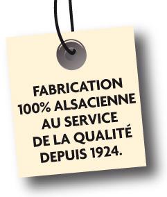 Logo_chaussette_01