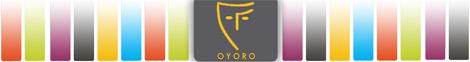 Logo_oyoro_01