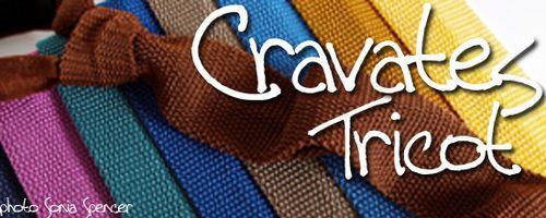 CRAVATE_TRICOT
