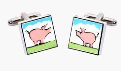1401 Pig [800x600] copie