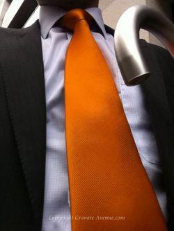 220006_cravate_charles_le_jeune_cuivre (11) (Copier)