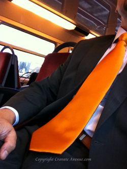 220006_cravate_charles_le_jeune_cuivre (3) (Copier)