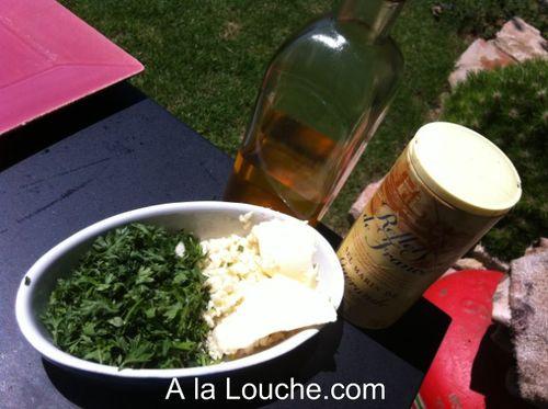 Bréchets_de_poulet_de_bresse_a_la_plancha_aubergines (8) [640x480]