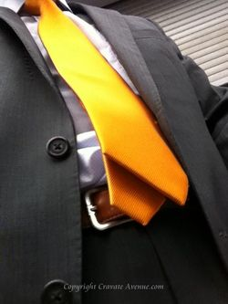220006_cravate_charles_le_jeune_cuivre (14) (Copier)