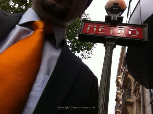 220006_cravate_charles_le_jeune_cuivre (18) (Copier)