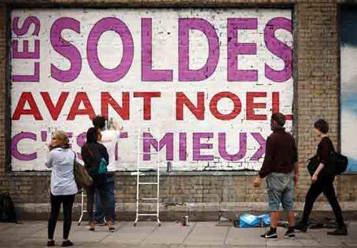 550x383-soldes_avant_noel2