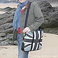 Saint Malo sac union jack simon carter (8)