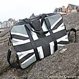 Saint Malo sac union jack simon carter (9)