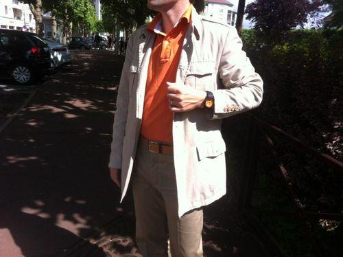 Orange is fashion (2) [800x600]