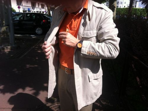 Orange is fashion (4) [800x600]