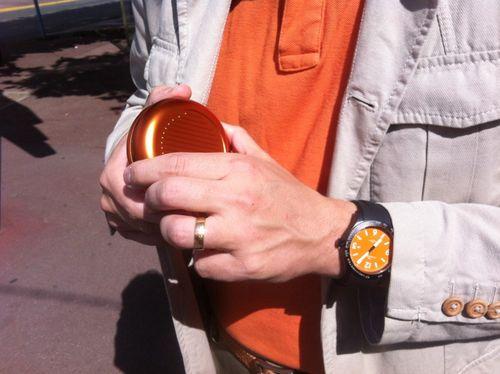 Orange is fashion (10) [800x600]