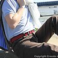Cancale lacets et ceintures (10)