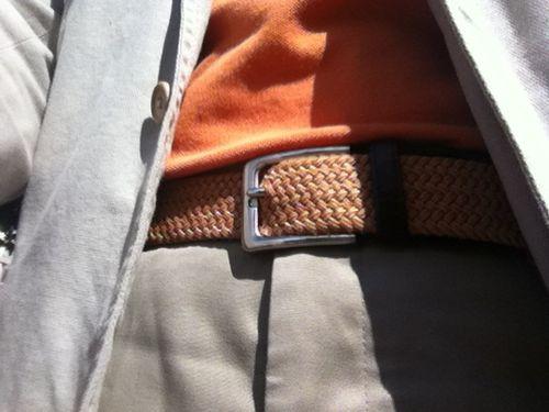 Orange is fashion (6) [800x600]