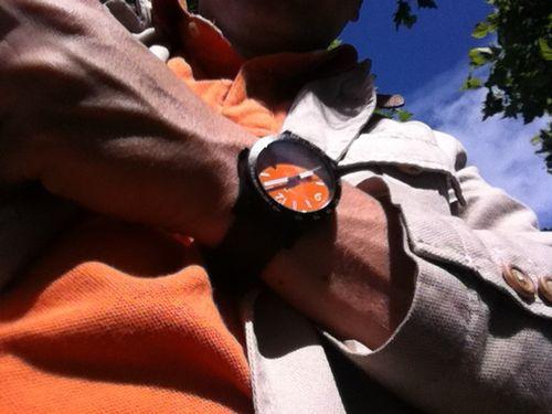 Orange is fashion (7) [800x600]