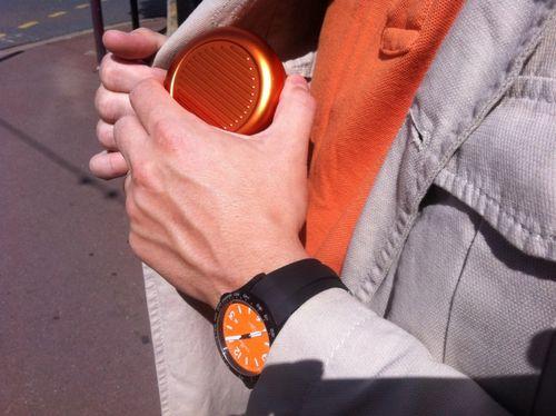 Orange is fashion (9) [800x600]