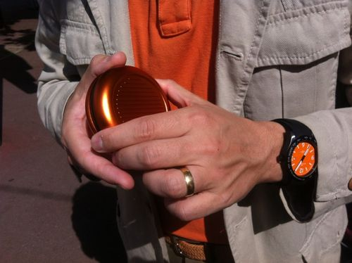 Orange is fashion (11) [800x600]