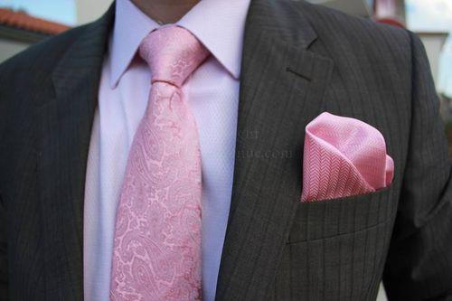 Cravate-0001