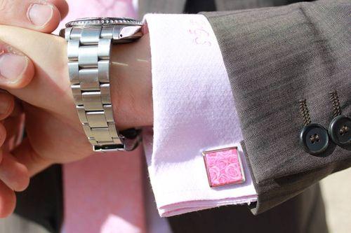 Cravate-0005