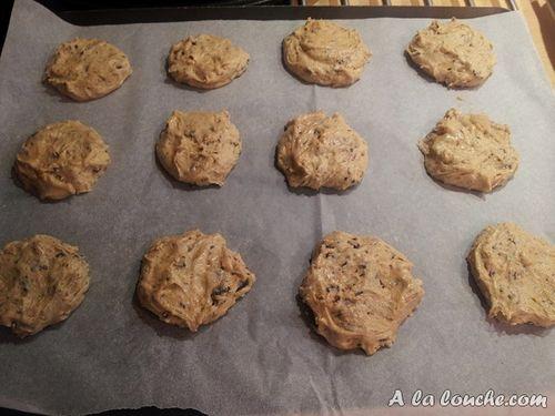Recette_des_cookies (2) (Copier)