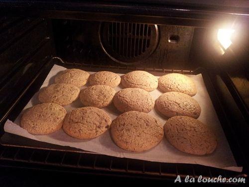 Recette_des_cookies (3) (Copier)